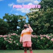 Pink Sweat$ - Volume 1 - EP