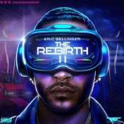 The Rebirth, Eric Bellinger
