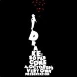 So Far Gone, Drake