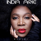 Worthy, India.Aire