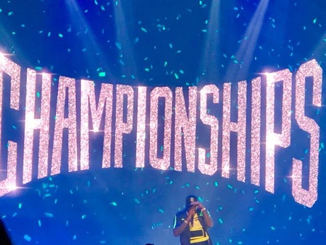 Championships.jpg